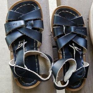 Other - Salt water sandals